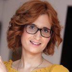 Helena Jakoliš