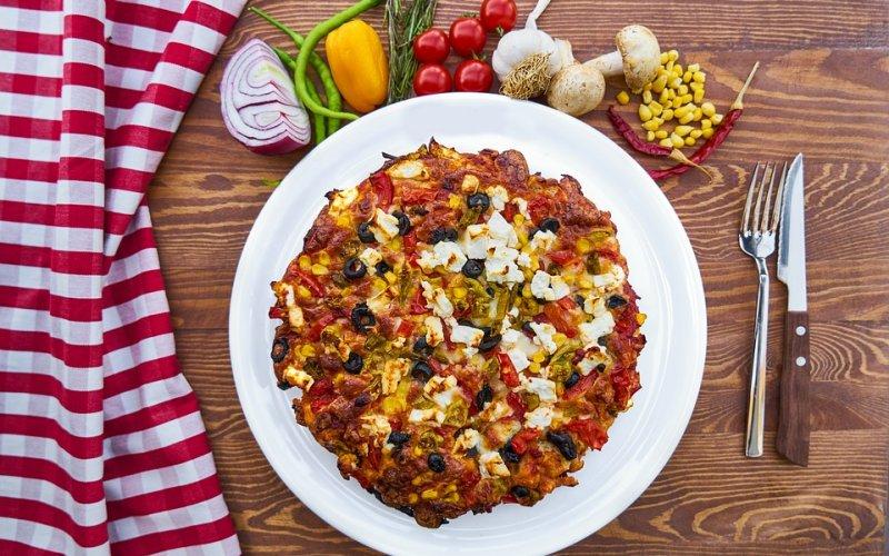 pizza-od-palente