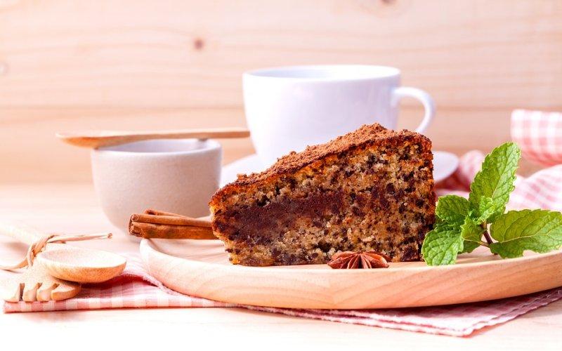 torta-od-heljde