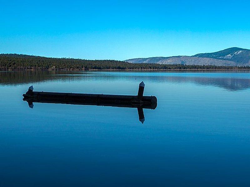 klamatsko-jezero