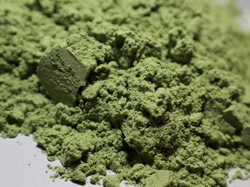 prah-zelene-magme