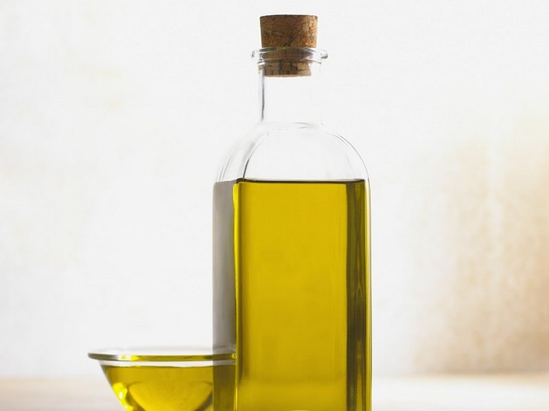 ulje-divljeg-lana