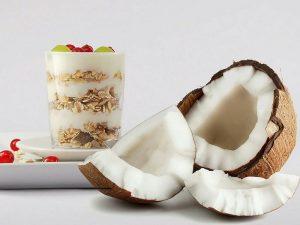 desert-od-kokosa